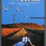 Novel Was Karya Geoff Ryman, Dapat Nominasi Novel 1992