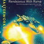 Rendezvous with Rama, Novel Fiksi Ilmiah Yang Memenangkan Penghargaan Nebula