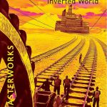 Mengulas Tentang Novel Fiksi Ilmiah Berjudul Inverted World