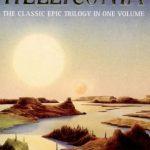 Trilogi Helliconia, Buku Fiksi Ilmiah Berlatar di Planet Yang Mirip Bumi