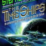 The Time Ships, Novel Fiksi Ilmiah Dengan Sekuel Mesin Waktu