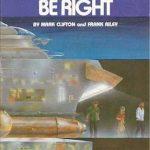 Mengulas 2 Novel They'd Almost Be Right dan Double Star